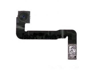 Kamera (Frontseite) mit Flexkabel für iPhone 4S
