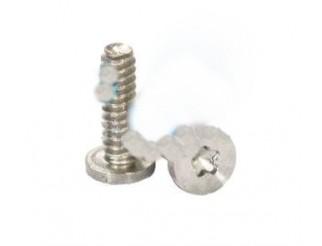 Pentalope Schrauben für iPhone 4 / 4S, Set mit 50 Stück