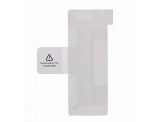 Batterie Lasche inkl. Akku Klebestreifen für iPhone 4S