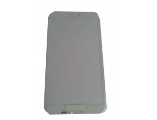 Frontscheibe für Samsung Galaxy Note 2 (N7100) in keramic weiss