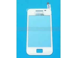 Ersatz Touchscreen für Samsung Galaxy Ace S5830i in weiss