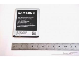 Batterie für Samsung Galaxy S3 (i9300) EB-L1G ORIGINAL AKKU