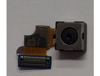 Kamera (hinten) für SAMSUNG GALAXY S3 I9300