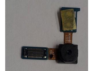 Kamera Front (vorne) mit Sensor für SAMSUNG GALAXY S3 I9300