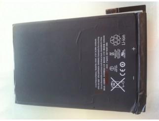 Akku Ersatz Battery für iPad Mini APN 616-0687