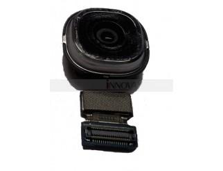 Kamera (hinten) + Flex Kabel für Samsung S4 i9505, Teilenummer:GH96-06146A