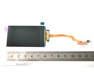 LCD für iPod Nano 7G
