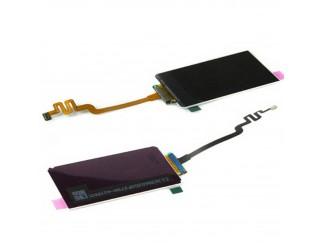 LCD Display passend für Apple iPod nano 7 / 7G / 7. Generation / A1446