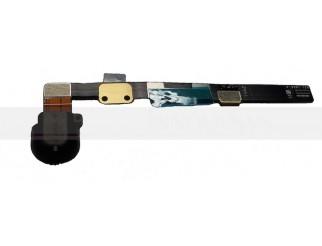 Kopfhörerbuchse (Headphone Flex) für iPad Mini in schwarz