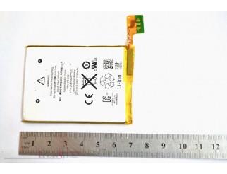 Akku / Batterie für iPod Touch 5G