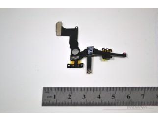Licht Sensor mit Frontkamera für iPhone 5S