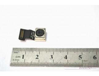 Camera (hinten, back) für iPhone 5S
