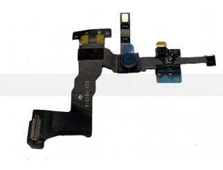 Licht Sensor mit Frontkamera für iPhone 5C