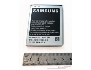 Batterie für Samsung Galaxy S2 (i9100) EBF1A2GBU ORIGINAL AKKU