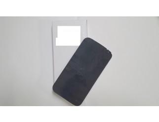 Klebefolie für Samsung Galaxy Note 2 (N7100) Frontscheibe