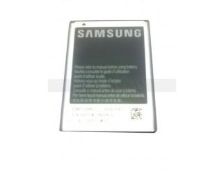 Batterie für Samsung Note (N7000) EB-615268VUC ORIGINAL AKKU