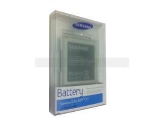 Batterie für Samsung Galaxy S4 (i9500/i9505) EB-600BEBEGWW ORIGINAL AKKU