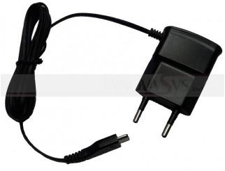 Original Samsung Ladegerät, für alle Samsung Mobiltelefone mit Micro-USB