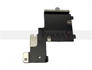 Antennen Abdeckung für iPhone 4S