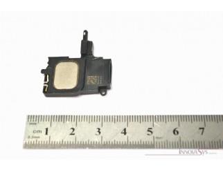 Front-Lautsprecher (unten) für iPhone 5S/SE