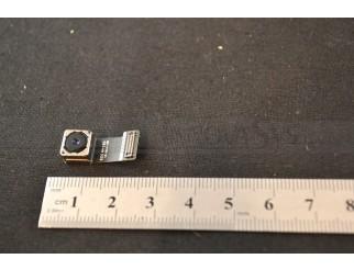 Kamera (hinten, back) für iPhone 5C