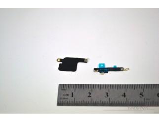 Bluetooth Flexkabel mit Abdeckung für iPhone 5S