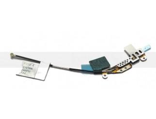 GPS Antenne mit Flex für iPad Mini