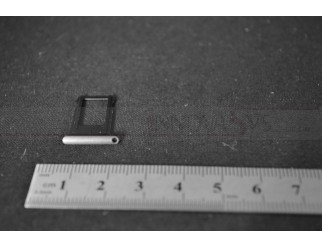 Sim Kartenhalter / Tray / Schlitten für iPad Mini