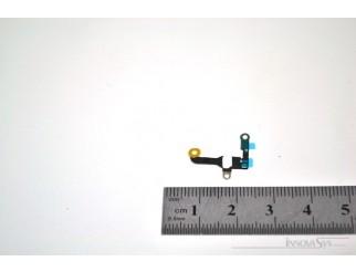 Flexkabel an der Ohrmuschel für iPhone 5S