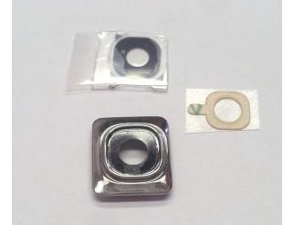 Linse für Kamera (hinten) für SAMSUNG GALAXY S3 I9300