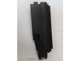 Internes Netzteil ADP 160 AR für PS3 Super Slim CECH40xx