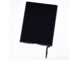 Display LCD passend für iPad Air / iPad 5 (2017)