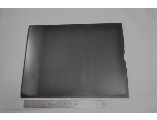 Display LCD passend für iPad 5 Air