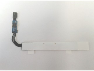 Home Button für Samsung Galaxy S4 Tastatur Sensor Touch Key Flexkabel i9500/i9505/i337/i9506/i9507