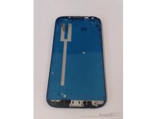 Innenrahmen für Samsung Galaxy Note 2 N7100