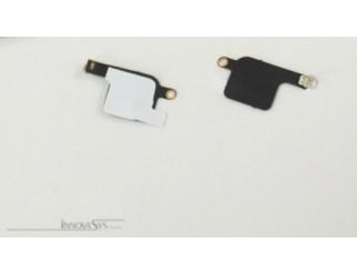 Antenne auf Lautsprecher iPhone 5 Antenna Buzzer Flex Cable