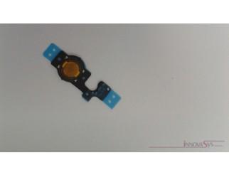 Home Button flex Schaltkreis für iPhone 5C