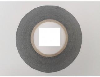 """""""3M"""" doppelseitiges Klebeband auf Rolle, Breite 5mm, 50m."""