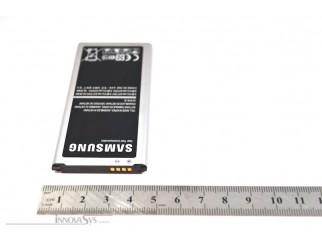Original Samsung Galaxy S5 Akku G900 SM-G900F G900H G900V Samsung Li-Ion Akku EB-BG900 BG900BBC BG900BBE (2800mAh / 3,85V )