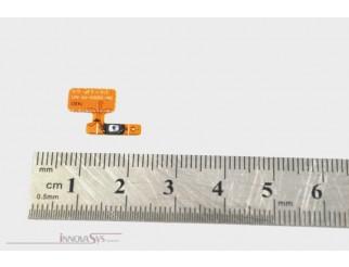 Power button flex für Samsung Galaxy S5 (SM-G900f)