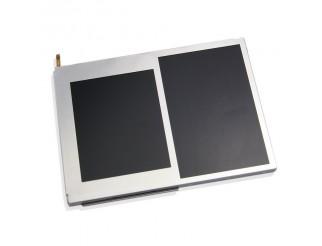 LCD passend für Nintendo 2DS Display (oben + unten)
