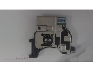 KES 860-A Laser für Playstation 4 / PS4