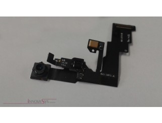 Lichtsensor mit Front-Camera für iPhone 6