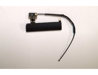 3G Antenne links (lang) für iPad Air