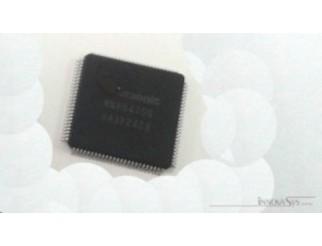Original Panasonic Sony Playstation 3 HDMI IC Chip MN864709