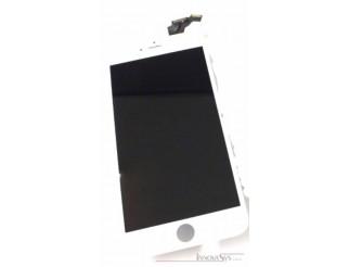 """Premium Display Einheit komplett für iPhone 6+ (5,5"""") in weiss"""