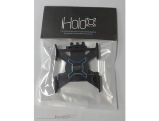 iHold iPhone 6 Reparaturtool
