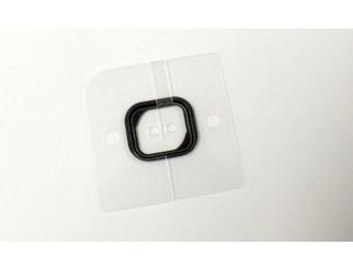 Silikon Spacer passend für iPhone 5S Home Button
