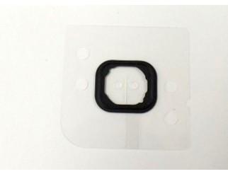 Silikon Spacer passend für iPhone 6  /6+ / 6S / 6S+ Home Button