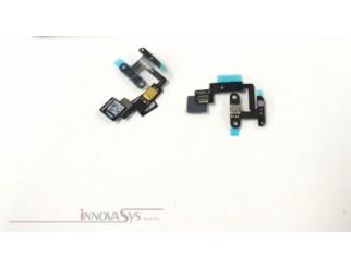 Power / Sensor Flexkabel für iPad Air 2